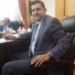 الدكتور نبيل سرور: ثورة البحرين رفعت رؤوس الشعوب الحرّة