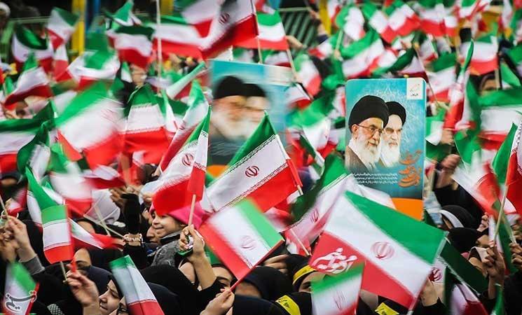 بيان: في الذكرى 42 لانتصارها الإلهيّ: الثورة الإسلاميّة نصرت الدين والقيم والإنسانيّة.. ونعم انتهى عصرُ أمريكا