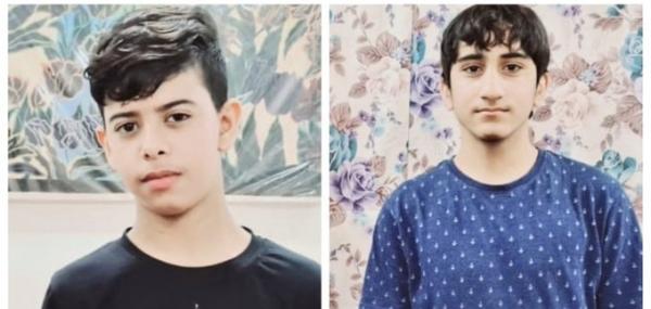 منظّمات حقوقيّة تستنكر اعتقال النظام الخليفيّ للأطفال على خلفيّة سياسيّة
