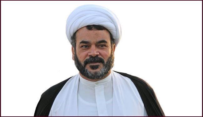 خضوع الرمز المعتقل «الشيخ محمد المقداد» لعمليّتين جراحيّتين