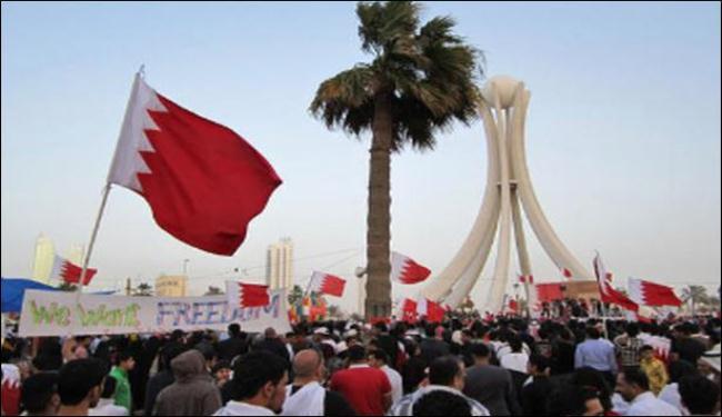 الأستاذ محمود برجاوي: أنحني إجلالًا وتعظيمًا لشعب البحرين وتضحياته