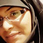 إرادة معتقلة الرأي «زكية البربوري» تنتصر.. إدارة السجن تعد بتنفيذ مطالبها