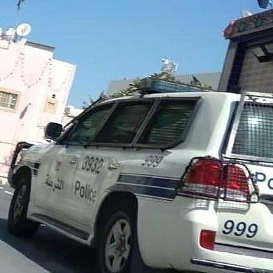 استنفار عصابات المرتزقة في السنابس منذ الصباح