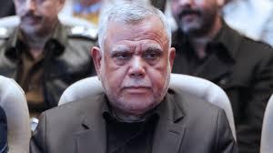 في مهرجان بغداد الخطابيّ تشديد على حقّ شعب البحرين بتقرير مصيره