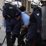 رصد المداهمات: اعتقال شاب من الهملة على خلفيّة سياسيّة
