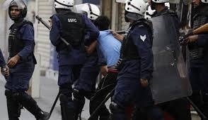 النظام الخليفيّ يواصل اعتقال الأطفال ومحاكمتهم على خلفيّة سياسيّة