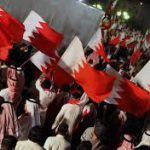 إعلاميّ تونسيّ:ثورة البحرين قدّمت للعالم نموذجًا عن التمسك بالقيم والمبادئ