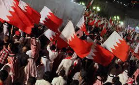 برلمانيّون بريطانيّون يدشّنون عريضة بمناسبة الذكرى العاشرة لثورة البحرين