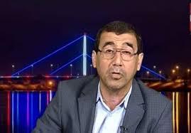 الدكتور العبودي: صمود ثورة البحرين رغم القمع والإرهاب دليل على صدقها وأمانتها