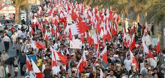 السيّد نصر الله: شعب البحرين يناضل بالأساليب السلميّة الراقيّة من أجل مطالبه