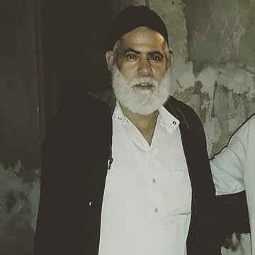 والد الشهيد «علي مشيمع» محروم من دوائه في السجن