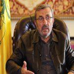 نائب لبنانيّ: المساعدات التي تقدّم للبنان لا يجعلها بمستوى منع التهديدات الصهيونيّة