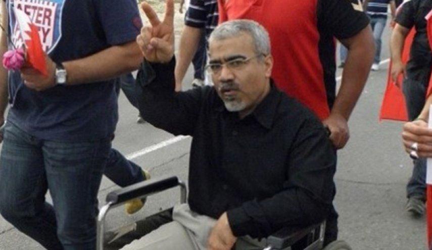 معاناة سجناء الرأيمستمرة والنظام يتعمّد حرمانهم العلاج