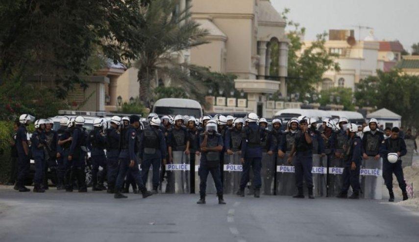 الأمم المتحدة توجّه انتقادات للنظام الخليفيّ بسبب انتهاكات حقوق الإنسان