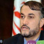 إيران: سيواجه حكّام الخليج مشكلات وتحديات كبيرة داخل بلدانهم بسبب إعلانهم التطبيع