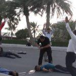 ندوات إلكترونيّة مرتقبة بمناسبة ذكرى الاحتلال السعوديّ– الاماراتي