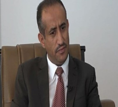 المجلس السياسيّ في اليمن: نحن نمثّل جميع المحافظات وسنحرّر مأرب قريبًا