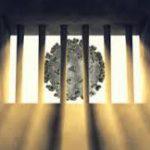 حملة المطالبة بإنقاذ معتقلي البحرين تحظى بتفاعل واسعوأوسامها تتصدّر الترند