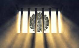 العقوبات على معتقلي الرأي تزداد مع تفشي فيروس «كورونا» في السجون