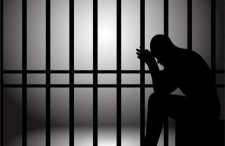معتقلو الرأي يحتجّون على سوء الأوضاع في السجن ومنظّمات حقوقيّة تدعو إلى التحرّك