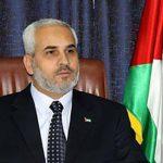 تعقيبًا على الانتخابات الصهيونيّة.. حماس: الجميع في كيان الاحتلال نتاج مشروع استيطاني