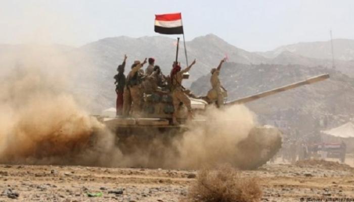 بيان: اليمن في يوم صموده الوطنيّ يبعث رسالة نصر وعزّة للعرب والمسلمين