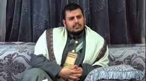 حماس تستنكر استمرار اعتقال النظام السعوديّ لعشرات الفلسطينيين