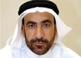 منع المحامي «عبد الله الشملاوي» من مزاولة المهنةلمدّة سنة
