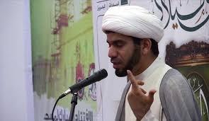 بعد انتفاضة معتقلي الرأي في سجن جوّ.. الإدارة تنقل «الشيخ زهير عاشور» من مبنى الجنائيّين