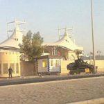 بعد تأكيد إصابات بكورونا في السجون الخليفيّة.. معتقلون يدخلون في إضراب عن الطعام