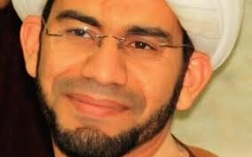 العرادي: الاعتداء على المعتقل الشيخ «زهير عاشور» أسلوب جديد في الانتقام من المعارضين