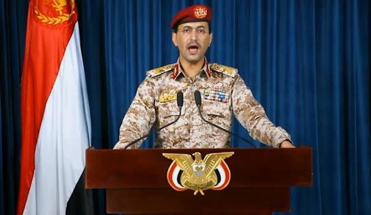 القوات المسلحة اليمنية: سنضرب العمق السعودي بعمليات موجعة حتى رفع الحصار