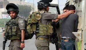 شؤون الأسرى الفلسطينيّين: اعتقال المئات خلال مارس/ آذار الماضي بين أطفال ونساء