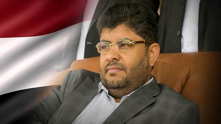صنعاء: إنهاء الدعم الأمريكيّ للعدوان السعوديّ وحده لا يكفي فلا بدّ من رفع الحصار