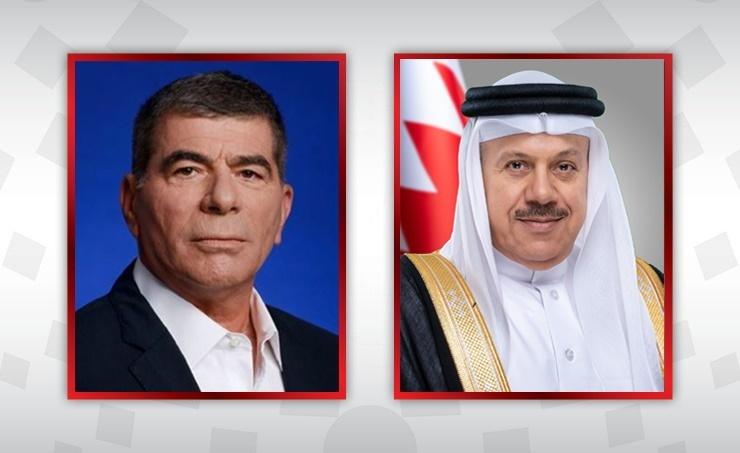 الأهليّة لمقاومة التطبيع تستنكر الاتفاق الجديد بين النظام والكيان الصهيونيّ