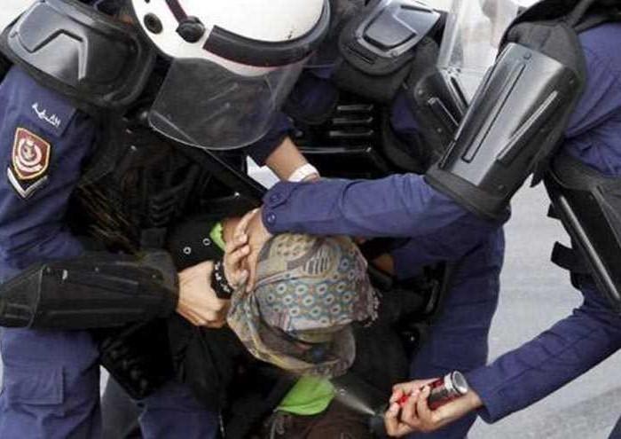 النظام الخليفيّ يصعّد انتهاكاته بحقّ المعتقلين رغم الانتقادات الحقوقيّة