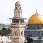 حماس تدعو الفلسطينيّين إلى نصرة أهل القدس وشدّ الرحال إلى الأقصى