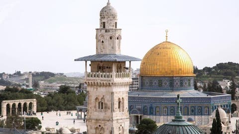 لجان المقاومة الشعبيّة تدعو إلى الدفاع عن القدس