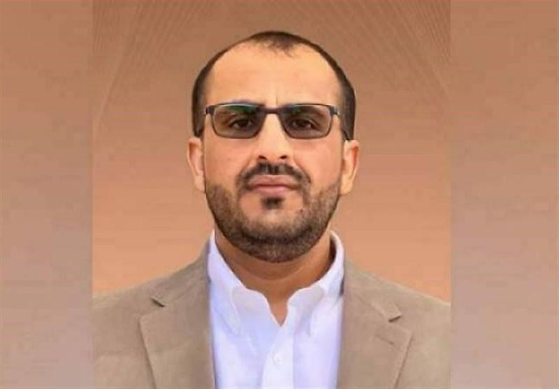 حصيلة سرقات دول العدوان للنفط والغاز اليمنيّ بلغت 19 تريليون ريال يمني