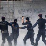 منظمات حقوقية دولية توثق انتهاكات حقوق الإنسان لشهر مارس في البحرين