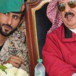 الأسر الحاكمة في الخليج تحتكر المؤسسات الاقتصادية