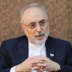 طهران تدعو المجتمع الدولي إلى التصدّي للإرهاب النووي وتتهم الصهاينة في تفجير كهرباء نطنز النووي