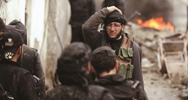 دمشق تنفي استخدامها أسلحة كيميائيّة ومحاولات أمريكيّة لإعادة قادة الإرهاب إلى سوريا