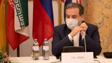 الخارجيّة الإيرانيّة: لن نسمح بخطط تدريجيّة في الاتفاق النووي
