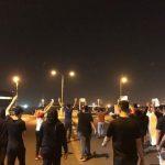 الشعب البحرانيّ مصرّ على مواصلة الحراك من أجل المعتقلين