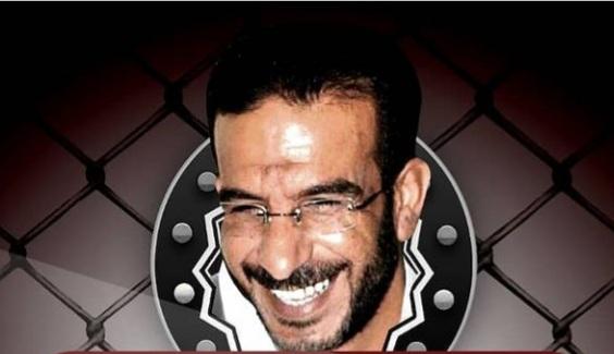 ائتلاف 14 فبراير ناعيًا الشهيد المعتقل «عباس مال الله»: رحل شاهدًا على جرائم النظام