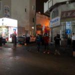 شعب البحرين مستمرّ بحراكه تضامنًا مع المعتقلين