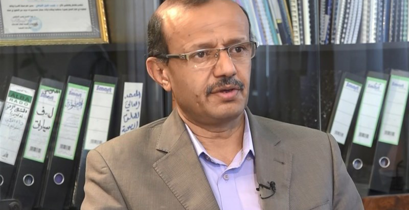 وزارة الصحة اليمنية: العدوان استهدف أكثر من 500 مشفى ومركز صحيّ