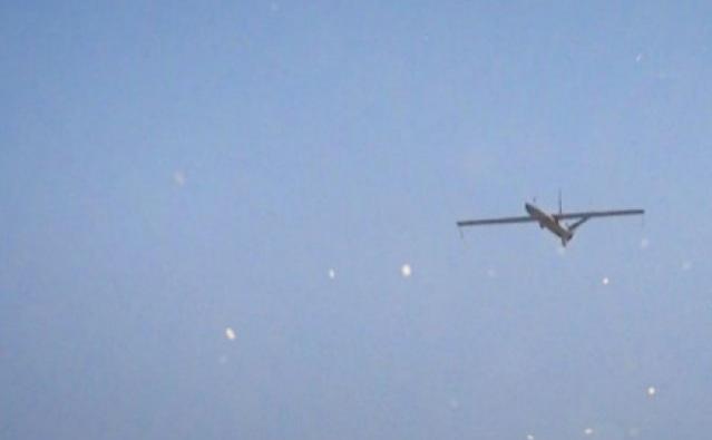 العمليّات الجويّة اليمنيّة تزداد بعد رفض النظام السعودي مبادرة وقف الهجمات