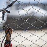 سوريا: التقرير الأمريكي السنوي بشأن حقوق الإنسانيتضمّن أكاذيب وادعاءات تستند إلى المنظمات الإرهابيّة